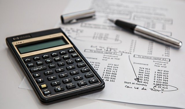 Important Factors To Play Safe In Personal Finance