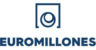Sorteo de Euromillones del martes 22 agosto de 2017