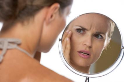Phẫu thuật căng da mặt nội soi bạn đã biết chưa?
