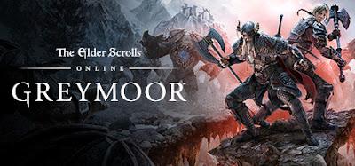 The Elder Scrolls Online - Greymoor Cerinte de sistem