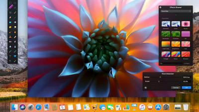 Aplikasi Edit Foto Terbaik Mac Os