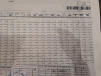 Hasil Pleno KPU Lampung, Jihan Raih Suara Terbanyak
