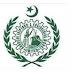 Jobs in Karachi Shipyard & Engineering Works Limited