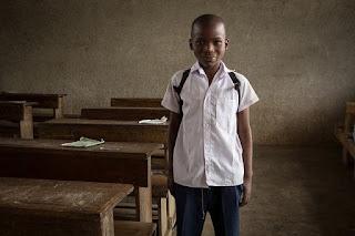 9 Kenakalan Yang Sering Dilakukan Siswa di Sekolah