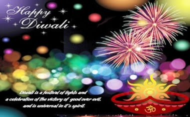 Whatsapp Deepavali / Diwali Festival Status DP Wishes Images SMS HD Wallpapers