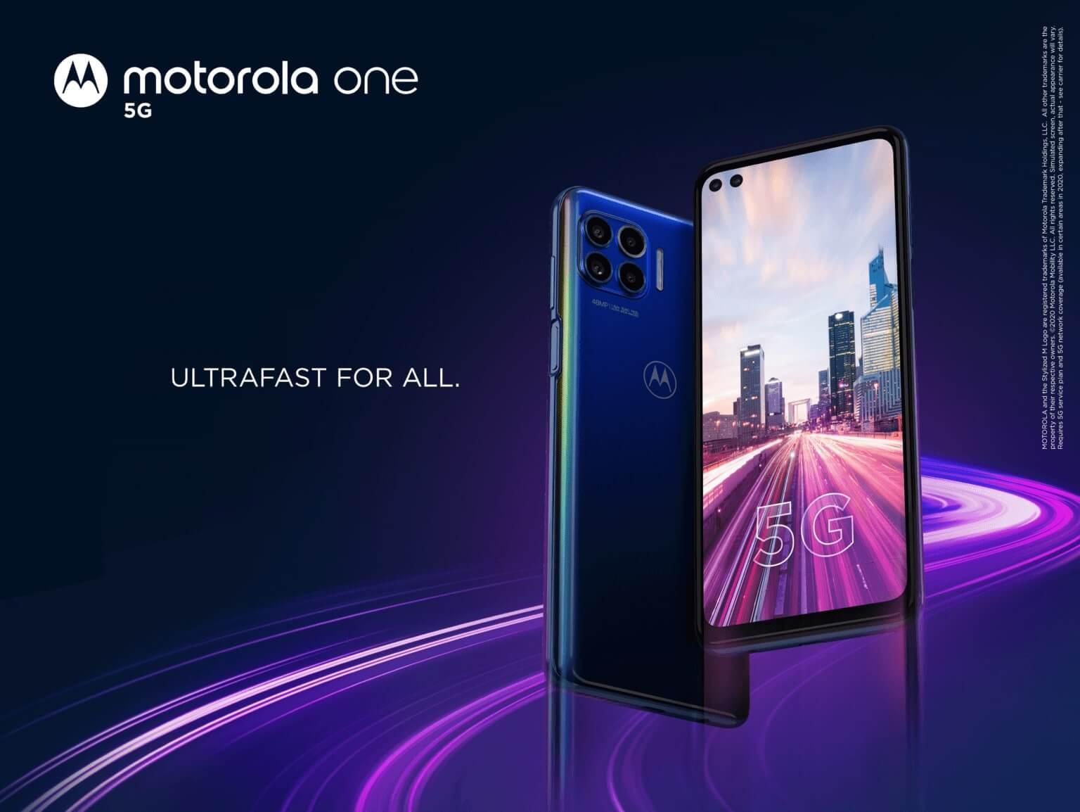 motorola-one-5g-smartphone-5g-dengan-harga-terjangkau