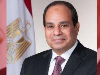 حماك الله ياامنا  يا مصر من الخونة والعابثين ''
