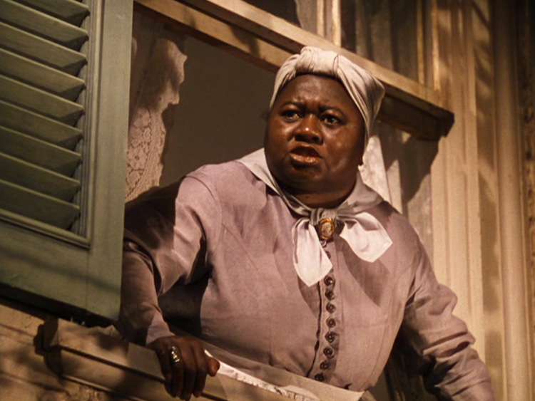 Film Actually: OLDIE GOLDIES: Gone With The Wind (1939