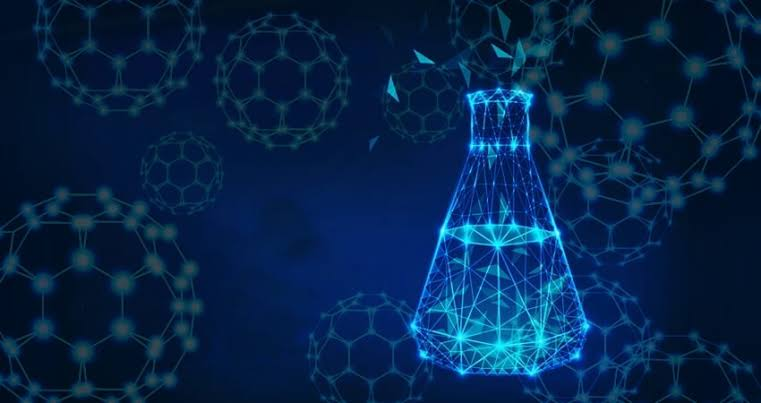 Nanotechnology in today life