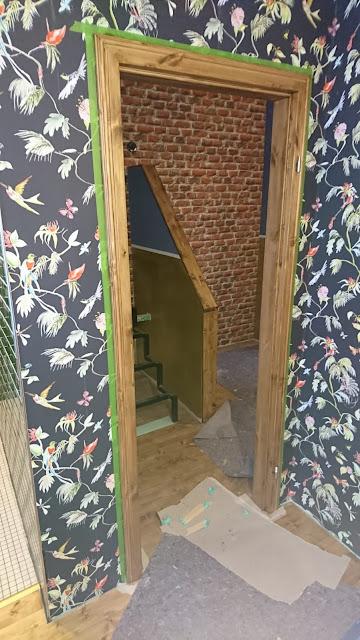 badezimmer ausgang schlafzimmer