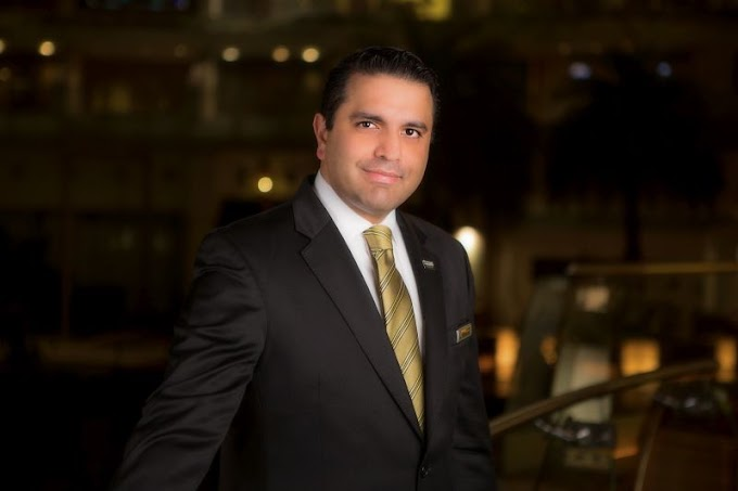 """Hotel Sahara Star launches """"You Are Our Only Concern"""" initiative as it prepares to welcome back guests post lockdown"""