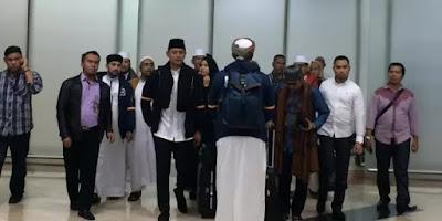 http://ligaemas.blogspot.com/2017/02/terbongkar-program-oke-oce-anies-sandi.html