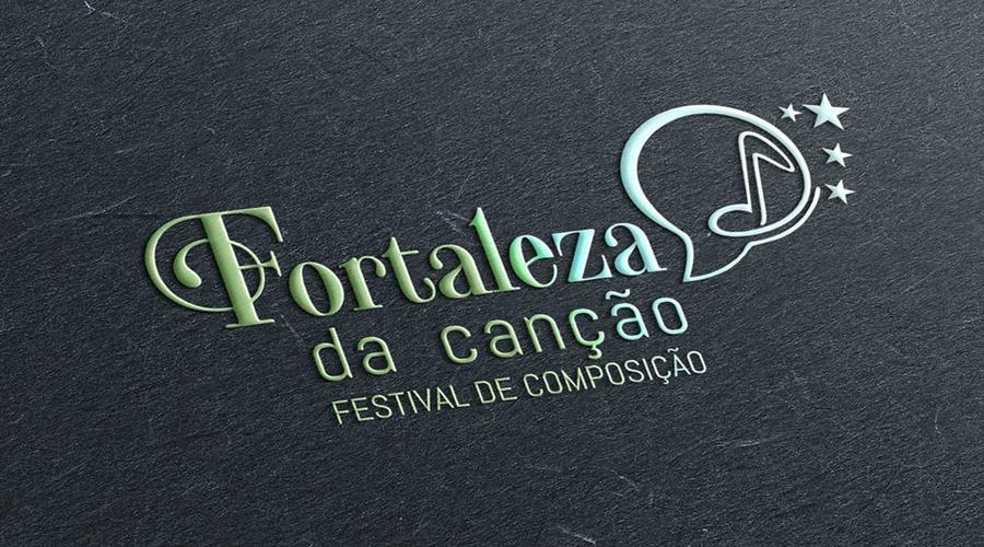 Fortaleza da Canção: Festival de Composição acontece em sua primeira edição nos dias 2 e 3 de março de 2018, em Frederico Westphalen