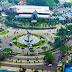 Tempat Wisata di Tangerang yang Harus Dikunjungi