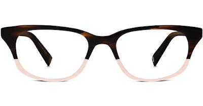 Warby-Parker-Rose-eyeglasses