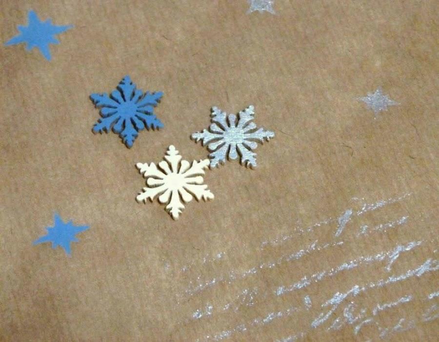 papel-kraft-decorado-estarcido