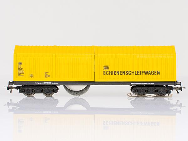 http://shop.zugkraft-stucki.ch/spur-h0/gueterwagen-1/9770/lux-schienenschleifwagen-mit-ssf-09-steuerelektronik-und-faulhabermotor.aspx