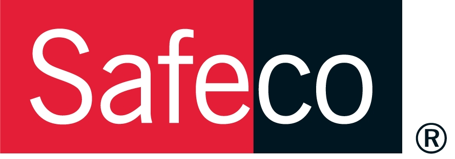 Safeco Insurance Logo ~ Logo 22