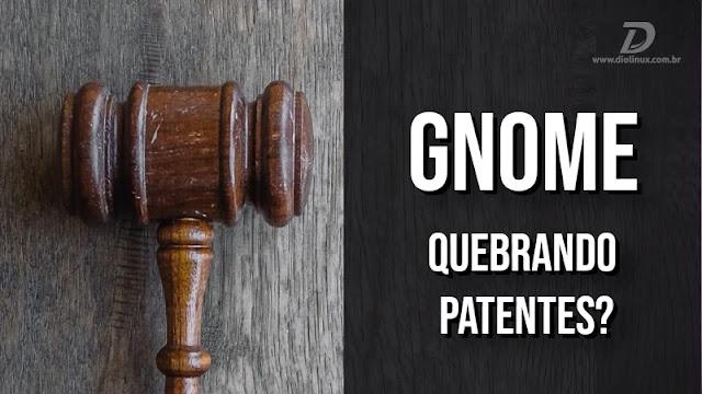 gnome-foundation-quebra-reivindicação-patente-shotwell-software-livre-open-source-comunidade-gtk-imagem-gerenciador-fotos