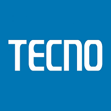 Download Tecno BB4K Official Signed Factory Firmware 100% Tested