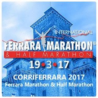 ferrara-half-marathon