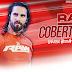 Cobertura: WWE Monday Night RAW 22/08/2016