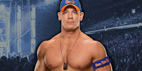 John Cena Posts Cryptic Comments, WWE Releases Top Creative Team Writers