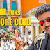 Theri Joins 100Core Club
