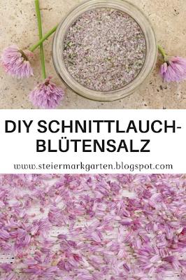 Schnittlauchblütensalz-selber-machen-Pin-Steiermarkgarten