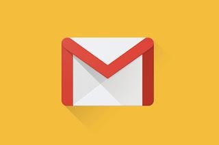 Akun google, Gmail, Google plus