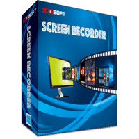 ZD Soft Screen Recorder serial, ZD Soft Screen Recorder lisans anahtari, ZD Soft Screen Recorder activation key