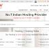 Hosting Raja Cheap Web Hosting Provider Review