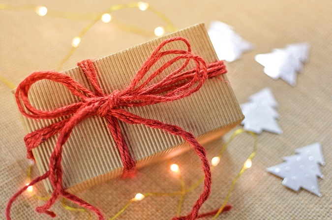 ideas de regalo para futuros padres
