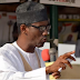 People of northern Nigeria most backward in the world  -Ribadu