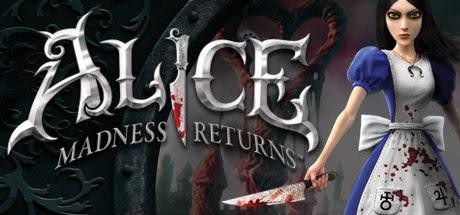 alice-madness-returns-pc-cover