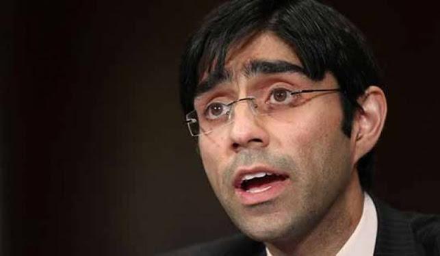 NSA-Moeed-Yusuf-repeats-Pakistan-s-position-on-India-involved-Kashmir-Afghanistan-Latest-Pakistan-Kashmir-India