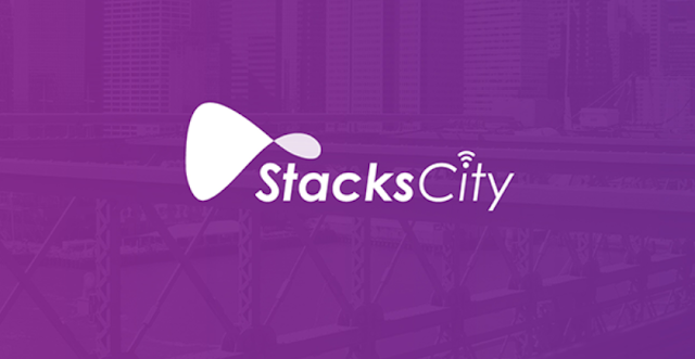 Image result for bounty StacksCity