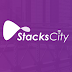 STACKS CITY - Decentralized Smart WIFI Advertising Ecosystem
