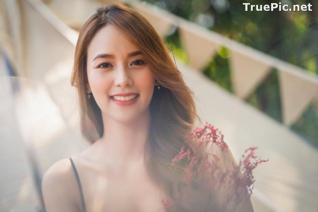 Image Thailand Model – Noppawan Limapirak (น้องเมย์) – Beautiful Picture 2020 Collection - TruePic.net - Picture-5
