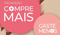Promoção Feira ABCasa Fair Compre + Gaste - promocaoabcasafair.com