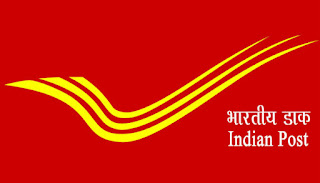 new-branch-650-india-post-peyments