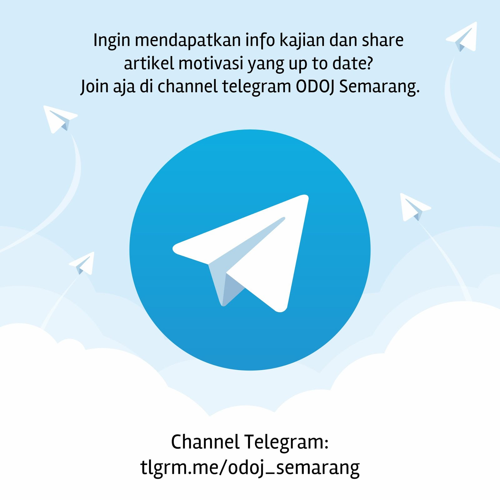 Telegram channel oscars 2016
