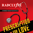 Review #425 - Radclyffe - Prescription For Love