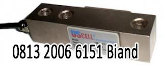harga Load Cell UScell SB 3
