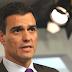 El susanato sopesa expulsar a Pedro Sánchez del PSOE si no acata la abstención