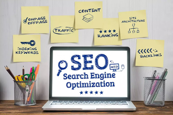 Explain Types of Blogging platforms in brief Hindi, personal blog, business blog, affiliate blog
