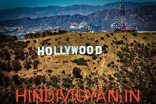 Download hollywood movies in hindi