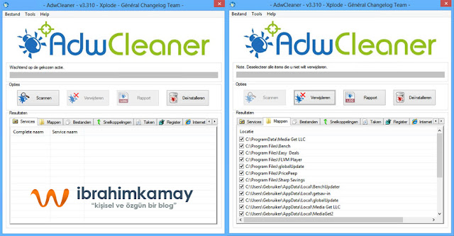 Adw Cleaner FULL İndir