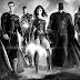 Liga da Justiça de Zack Snyder domina as vendas de mídia física