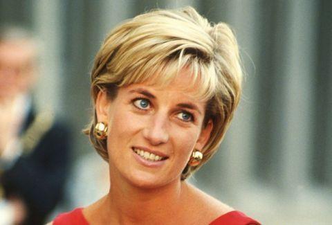 Αποκάλυψη - βόμβα: Η πριγκίπισσα Νταϊάνα ήθελε να αυτοκτονήσει επειδή...